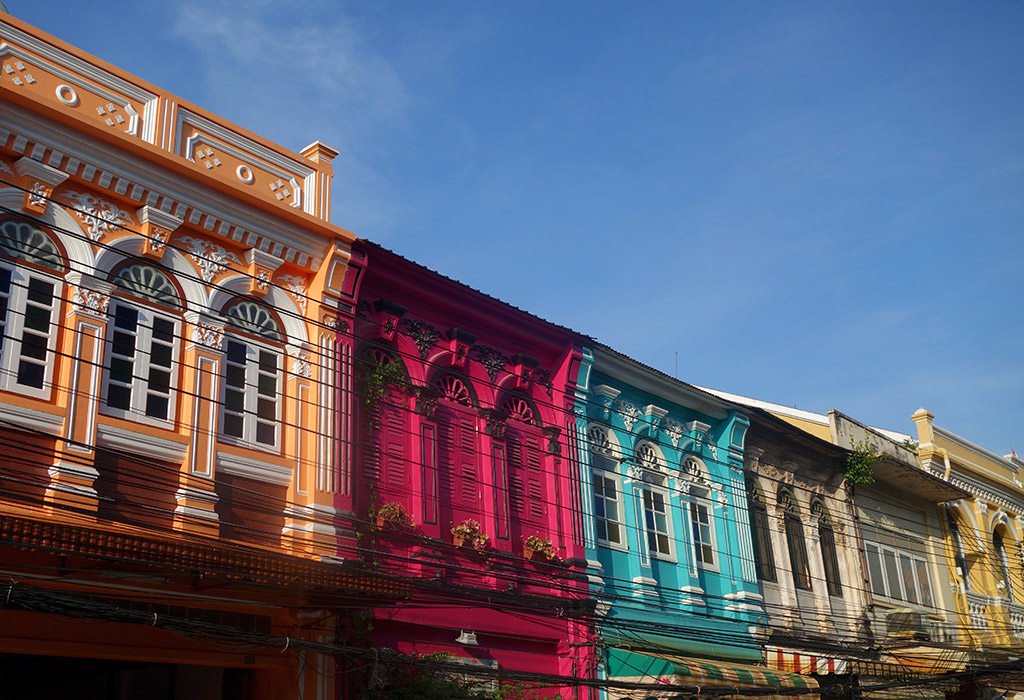 phuket-old-town-sino-portugese-houses-10