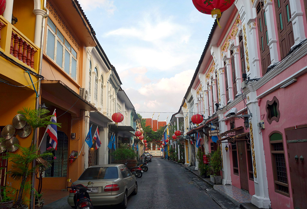 phuket-old-town-sino-portugese-houses-5