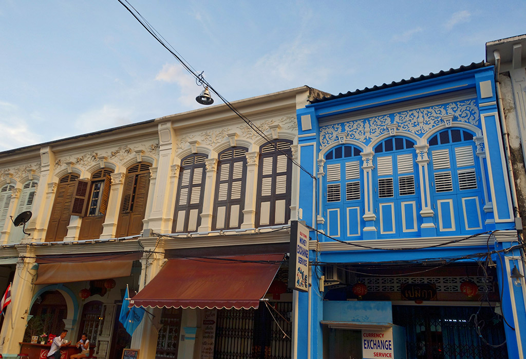 phuket-old-town-sino-portugese-houses