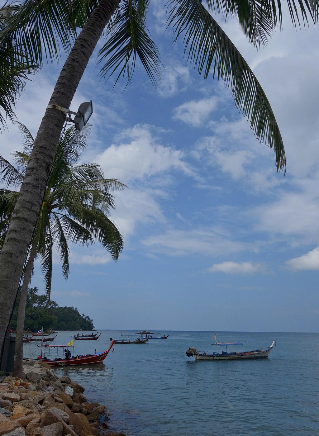surin-beach-phuket-5