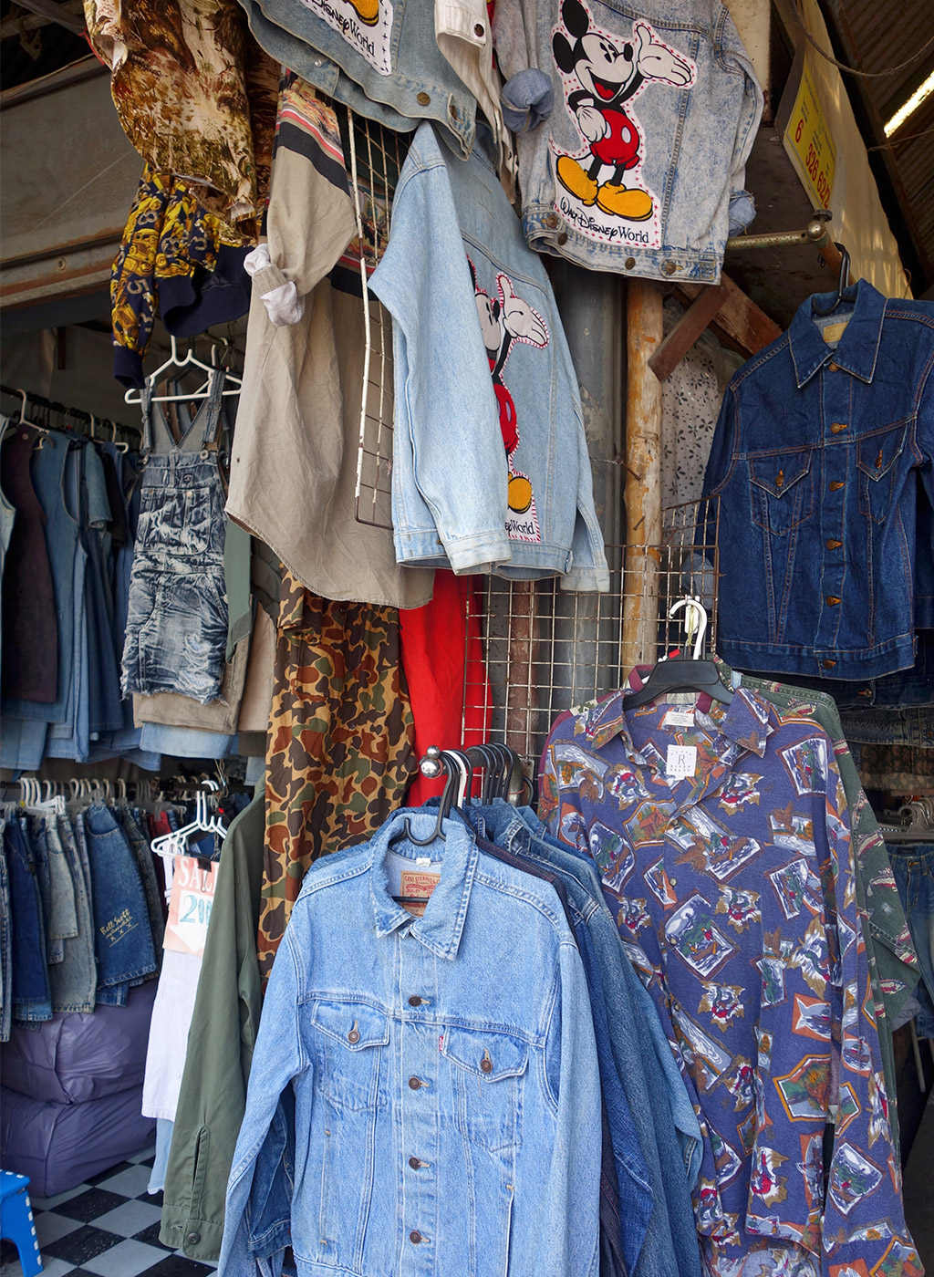 chantuchak-markets-shopping-guide-bangkok-22