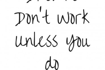 Dreams-Dont-Work-Unless-You-do-starting-with-a-870x1189