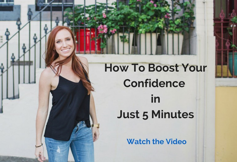 How-To-Boost-Your-Confidence-in-Just-5-Minutes