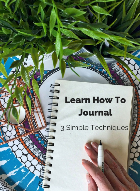 Learn-How-To-Journal-starting-with-a-blog-870x1189