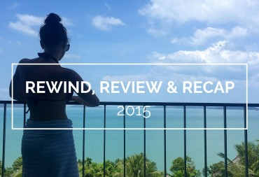 REWIND-REVIEW-RECAP-OF-2015