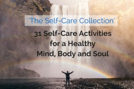 The-Self-Care-Collection-31-Self-Care-Activities-for-a-Healthy-Mind-Body-and-Soul