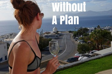 Travel-Without-a-Plan-870x1189