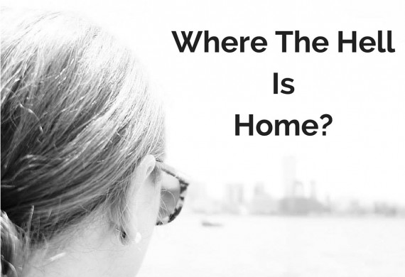 Where-the-hell-is-home