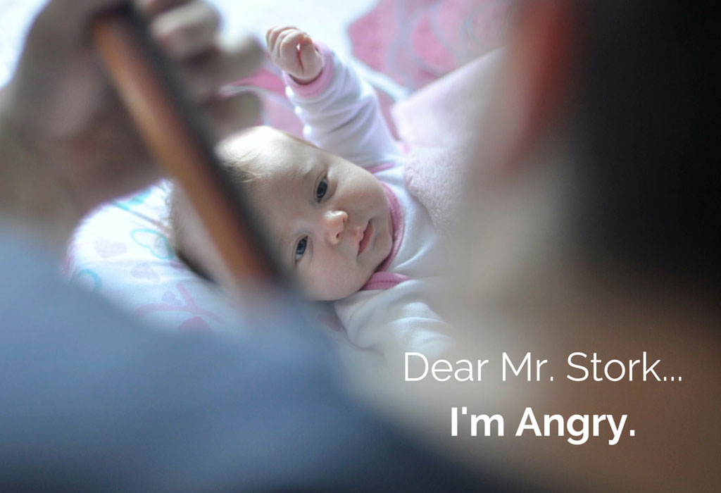 an-angry-letter-to-the-story-starting-with-a