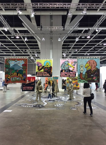 art-basel-starting-with-a-blog-11-870x1189