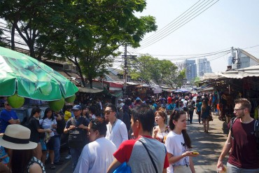 chantuchak-markets-shopping-guide-bangkok-5