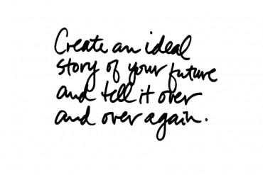 create-your-ideal-story-danielle-laporte-starting-with-a-870x1189