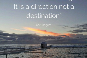 direction-not-destination-starting-with-a-870x1189