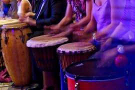 drum-jam-hong-kong-starting-with-a-blog-10-870x595