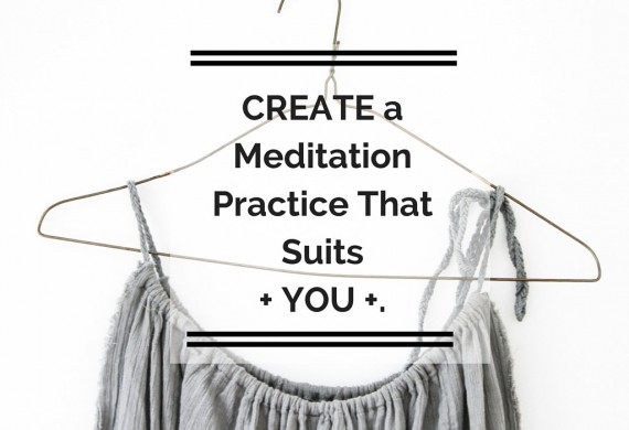 how-to-create-a-meditation-practice-starting-with-a