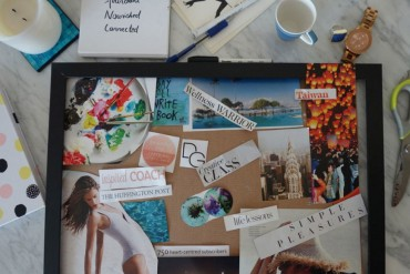 how-to-create-a-vision-board-starting-with-a-5-870x595
