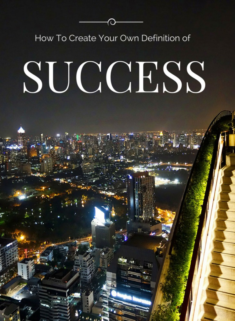 how-to-define-success-for-yourself-starting-with-a-blog-870x1189