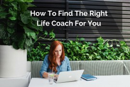 how-to-find-the-right-life-caoch