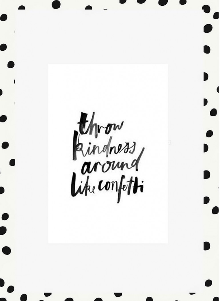 kindness-confetti-870x1189