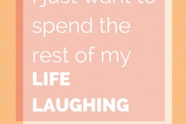laugh-at-yourself-starting-with-a-blog-870x1189
