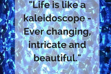 life-is-a-kaleidoscope-starting-with-a-870x1189
