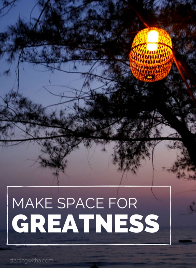 make-space-for-greatness-starting-with-a-blog-870x1189