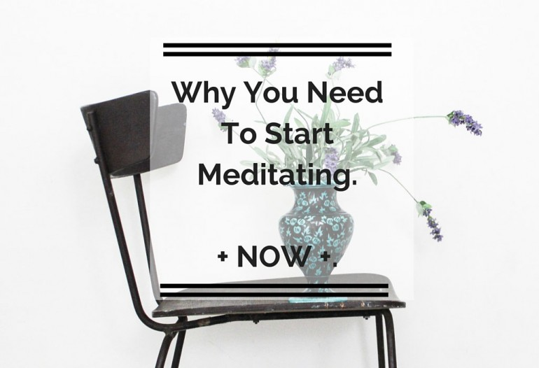 meditation-extraordinary-life-starting-with-a