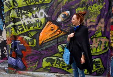 melbourne-hosier-lane-starting-with-a-6