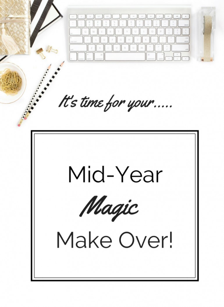 mid-year-review-starting-with-a-blog-870x1189