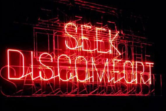 seek-discomfort