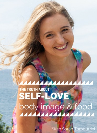 self-love-body-image-food-starting-with-a-870x1189