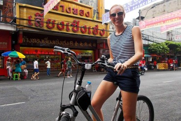 starting-with-a-bangkok-bike-tour-1-870x595