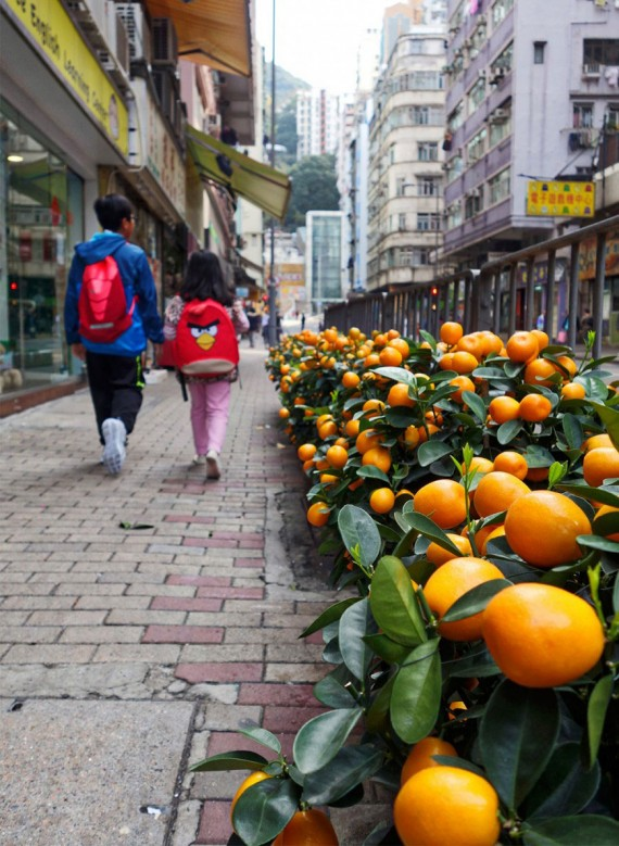 starting-with-a-blog-hong-kong-kennedy-town-23-870x1189