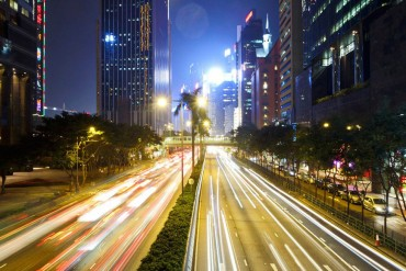 starting-with-a-blog-hong-kong-night-time-6-870x595
