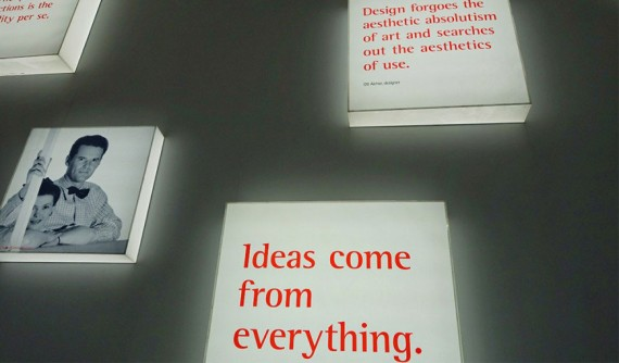 starting-with-a-blog-red-dot-ideas-870x510