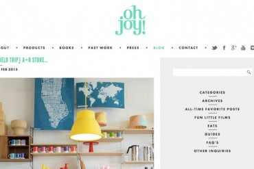 starting-with-a-blog-shelf-oh-joy-870x510