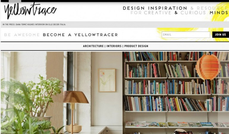 starting-with-a-blog-shelf-yellowtrace-870x510