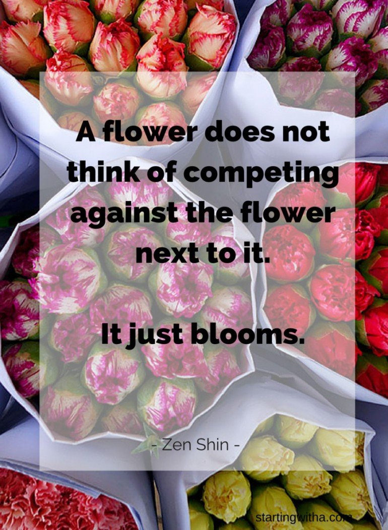 starting-with-a-monday-mantra-just-bloom-870x1189