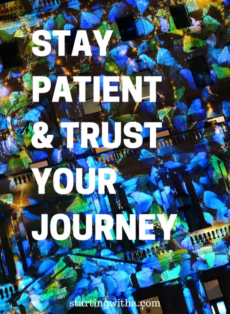stay-patient-starting-with-a-870x1189