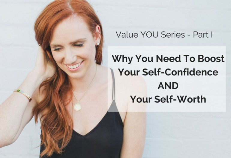 the-difference-between-self-confidence-and-self-worth
