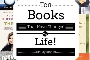 top-ten-life-changing-books-starting-with-a-blog-870x1189