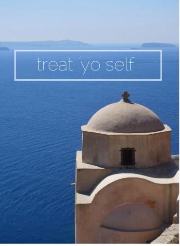 treat-yo-self-self-care-starting-with-a-870x1189