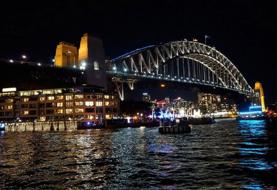 vivid-sydney-2015-starting-with-a-30-870x595