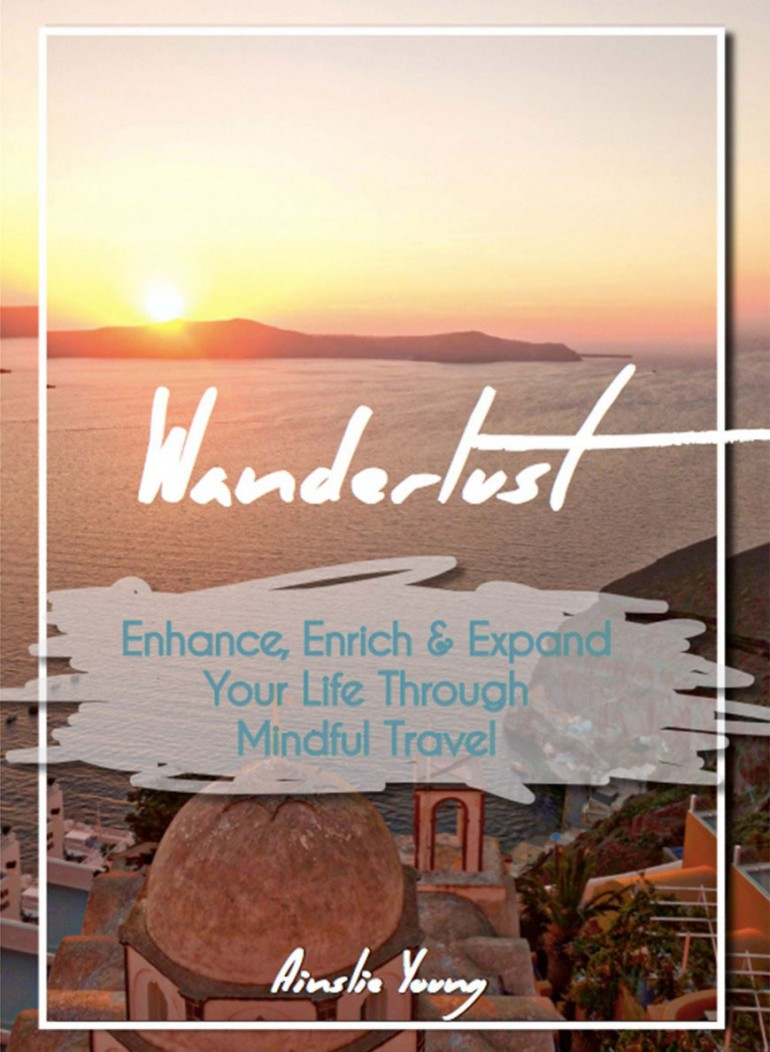 wanderlust-starting-with-a-cover1-870x1189