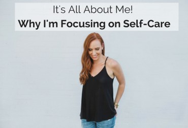 why-you-need-to-increase-self-care