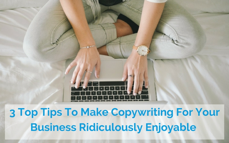 how-to-enjoy-copywriting-for-your-business