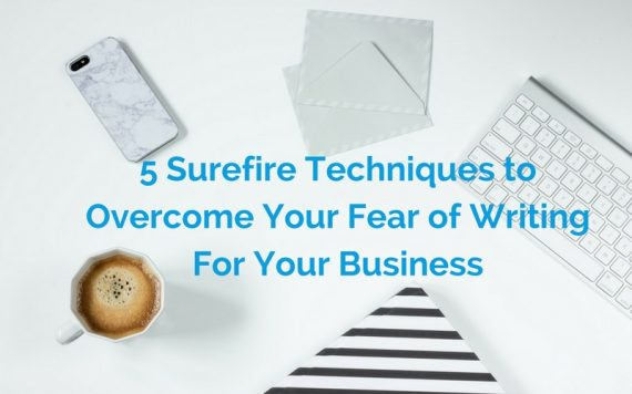 overcome-fear-of-copywriting-for-your-business