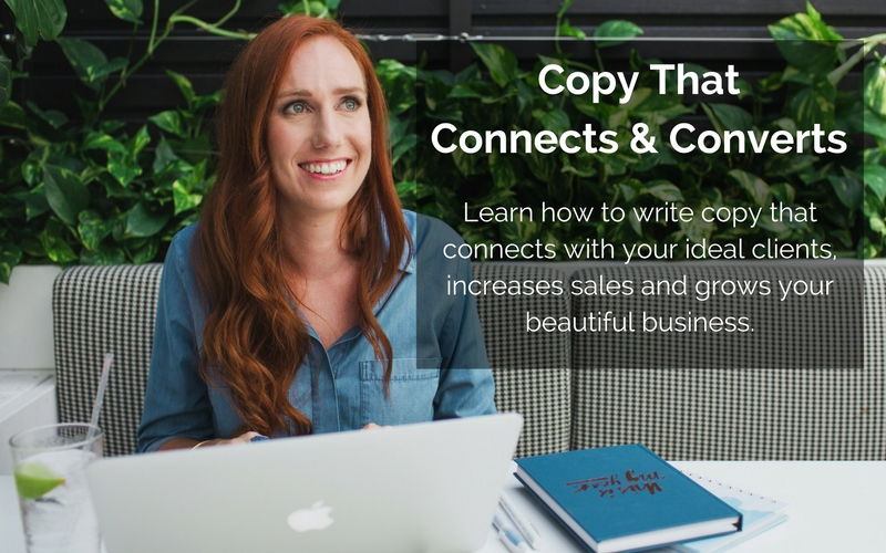 copywriting-online-course-content-marketing