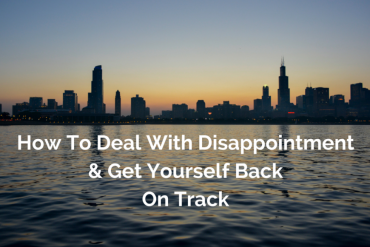 How-To-Deal-With-Disappointmentand-Get-Yourself-Back-On-Track-870x595