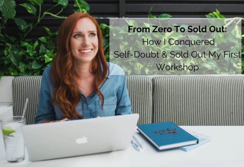 How-to-Conquer-Self-Doubt-870x595